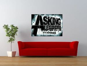 ASKING-ALEXANDRIA-METALCORE-MUSIC-GROUP-GIANT-ART-PRINT-PANEL-POSTER-NOR0121