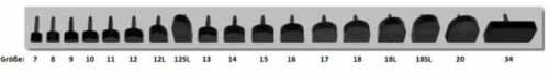 2 paire supertap stylet paragraphes pfennig paragraphes supertap