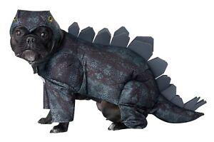 California-Costumes-Stegosaurus-Dog-Costume-Large-PET20168