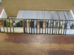 1000-Lot-Of-MTG-Magic-The-Gathering-Cards-Rares-Foils-Mythics-Un-Commons
