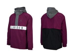 Nike-Air-Jordan-Wings-Anorak-Hooded-Jacket-Bordeaux-Dark-Grey-Black-942729-610