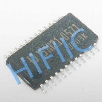 1PCS D151821-0571 Encapsulation:SOP-24,