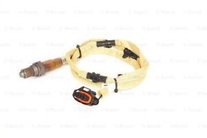 Bosch-Sensor-Lambda-Oxigeno-O2-Sensor-0258006280-LS6280-Original-5-Ano-De-Garantia