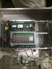 Simplex 4010 Fire Alarm Control Panel