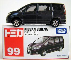 Tomy-Tomica-Matchbox-No-99-Nissan-SERENA-1-67