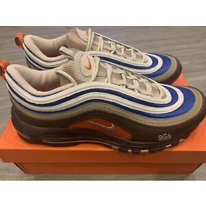 Nike Air Max 97 - Shady Records/Emine…