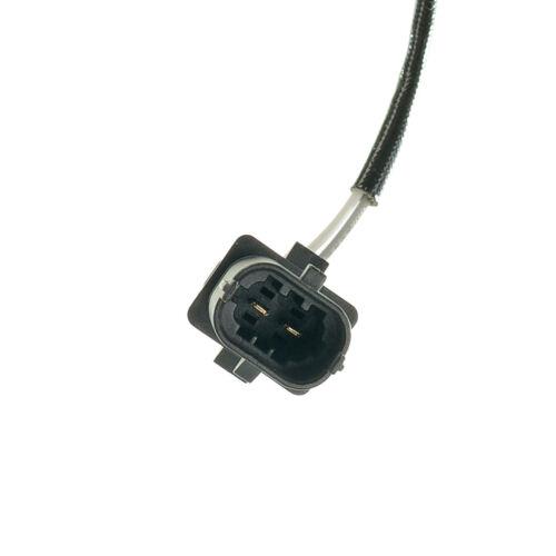 Abgastemperatur Sensor Nach Kat für Opel Astra J Meriva B 1.7 CDTi 7451952
