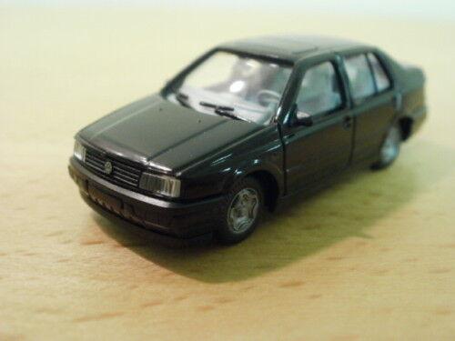 Volkswagen Vento,schwarz,1:87,WIKING,ovp,05502