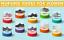 miniature 18 - Clogs for Women Slip Resistant Shoes For Women Nurse Shoes Butterfly Garden Clog
