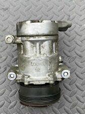 Renault Clio MK2 2001-2006 Aircon Pump Compressor Unit 8200037058