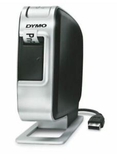 DYMO-1768960-LabelManager-Plug-N-Play-Label-Maker-Labeler-PC-Mac