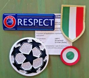 patch-toppa-scudetto-coppa-italia-tim-respect-champions-juve-2018-2017-2019