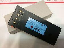 Wacker Remote Sc2 Sc3 Transmitter Battery Pack 72v 2000ma Pn5000210156