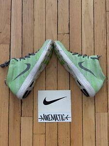 Nike-Lunar-Flyknit-Chukka-Size-10-5