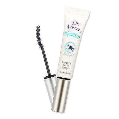 [ETUDE HOUSE]  Dr.Mascara Fixer For Super Longlash 6ml / korea cosmetics