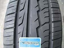 4 New 285/50R20 Ironman Imove Gen2 SUV Tires 285 50 20 2855020 R20 50R