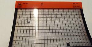 John Deere Parts Catalog Baler 335 375 Microfiche Fiche Manual Ebay. Is Loading Johndeerepartscatalogbaler335375microfiche. John Deere. John Deere 335 Baler Parts Diagram At Scoala.co