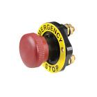 NARVA 61030 Rotating Beacon Switch