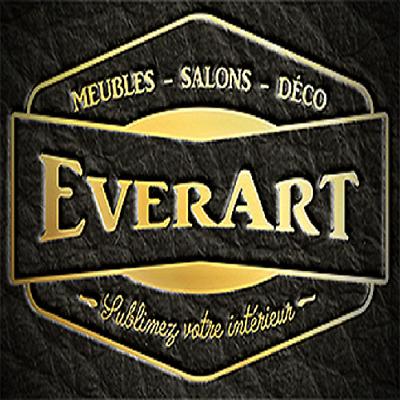 EverArt Concept