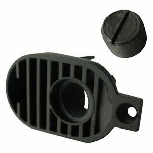 AIRSOFT-MOTOR-COVER-HAND-GRIP-METAL-M-SERIES-AEG-UK-FAST-DELIVERY