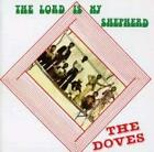 The Lord Is My Shepherd von Doves (2013)