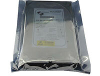 120gb 7200rpm 2mb Cache Pata Ide Ata/100 3.5 Hard Drive 1 Year Warranty