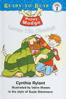 Puppy Mudge Loves His Blanket by Cynthia Rylant (Hardback, 2005)
