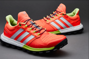 Adidas w impulso adistar impulso w scarpa da corsa 605c9c