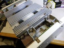 SIEMENS 6QA5033-5AK09 SIMADYN D SITOR Dual Thyristor Module PLC 6QA