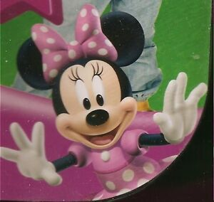 Minnie-Mouse-Dress-Up-Kit-Perfect-Gift-to-Kids