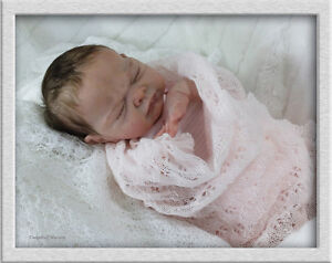 TINKERBELL-NURSERY-Helen-Jalland-reborn-baby-prototype-No-1-Adrie-Stoete-sculpt