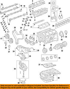 Toyota Oemengine Valve Cover 1120120090 Ebay. Is Loading Toyotaoemenginevalvecover1120120090. Toyota. 1998 Toyota Corolla Valve Cover Diagram At Scoala.co