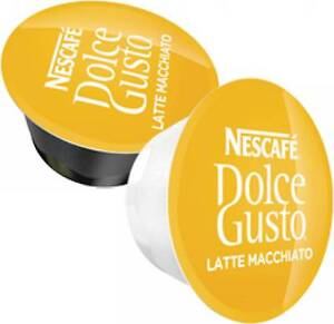 Nescafe-Dolce-Gusto-Pods-LATTE-milk-and-coffee-pods-20-40-60-80-100-Capsules