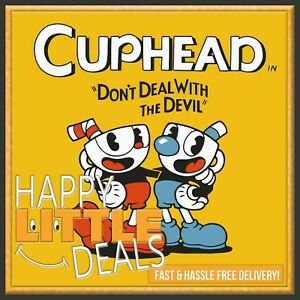 Cuphead-PC-STEAM-GAME-GLOBAL-NO-CD-DVD-Fast-Delivery