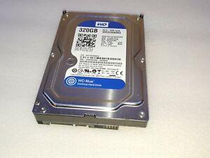Dell Optiplex 990-500GB SATA Hard Drive with Windows 10 Pro 64-Bit Preloaded