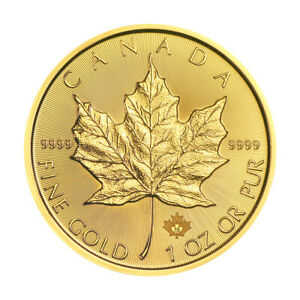 1-oz-2019-Canadian-Maple-Leaf-Gold-Coin
