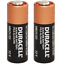 Duracell-MN21-A23-12V-Security-Alkaline-Battery-23A-LRV08-Expiry-2024-065 thumbnail 2
