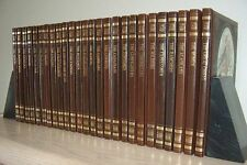 TIME LIFE SERIES THE OLD WEST BOOKS COMPLETE + Index Very Nice Condition
