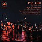 Imps of Perversion by Pop. 1280 (Vinyl, Aug-2013, Sacred Bones)