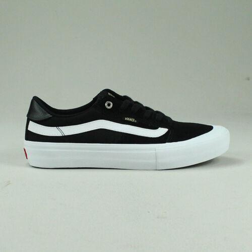 9 Trainers nero Pro 10 scarpe bianca Uk khaki In 11 Size bianca nero 6 Skate Vans 112 8 7 qw1BCC