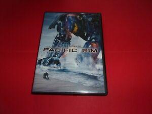 DVD-034-PACIFIC-RIM-034-charlie-hunnam-idris-elba-etc-3897