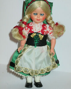 Small-Vintage-Antique-Celluloid-or-plastic-Doll-sleep-eye