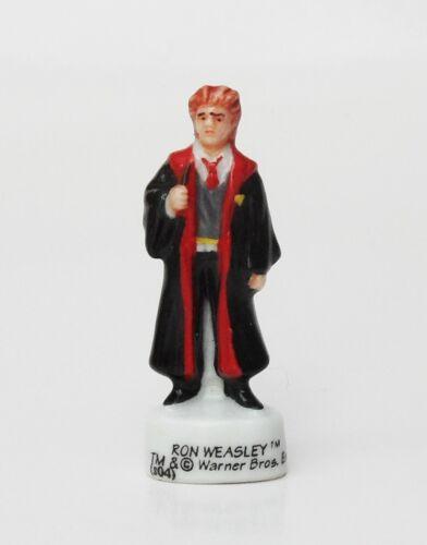 Fève Ron Weasley HARRY POTTER 2004