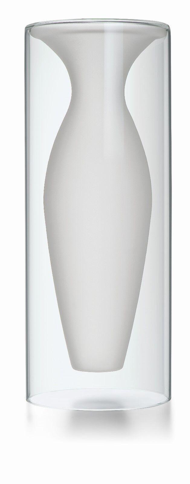 Philippi ESMERALDA Vase L 149004