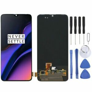 For-OnePlus-6T-A6010-A6013-LCD-Display-Touch-Screen-Digitizer-Assembly-DL