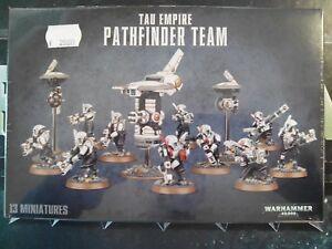 Warhammer-40-000-Tau-Empire-Pathfinder-Team-56-09-99120113061