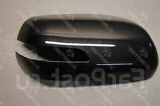NEW Suzuki GV GRAND VITARA Wing Mirror Back Cover RIGHT 84718-65J00-ZJ3 BLACK