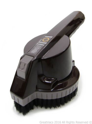 Kirby Zip Brush for G5 Vacuum Cleaners