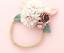 Baby-Toddler-Girl-Flower-leaf-soft-elastic-Headband-Hair-tie-hair-accessory thumbnail 13
