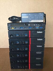 Lenovo-ThinkCentre-M700-Tiny-i5-6500T-8GB-New-240GB-SSD-Windows-10-Pro